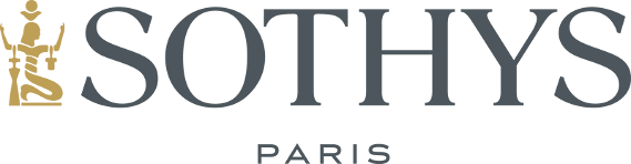 Sothys Paris logo